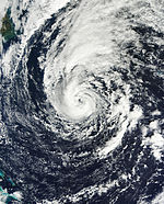 File:Tropical Storm Sean Nov 10 2011 1515Z.jpg