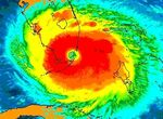 Hurricane Andrew (1992) - Florida - IR.JPG