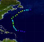 Hurricane Isabel (1979).PNG