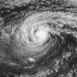 Hurricane Isis (2004).jpg