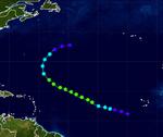 Hurricane Hermine (1992).PNG