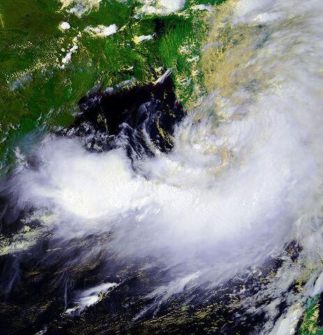 File:Tropical Depression 18 may 2002 0749Z.jpg