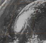 Hurricane Isidore (1990).JPG