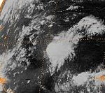 Tropical Depression Ten (1991).JPG