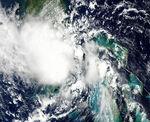 Tropical Storm Bonnie Jul 23 2010.jpg
