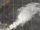 2015 Atlantic hurricane season (Ryne)