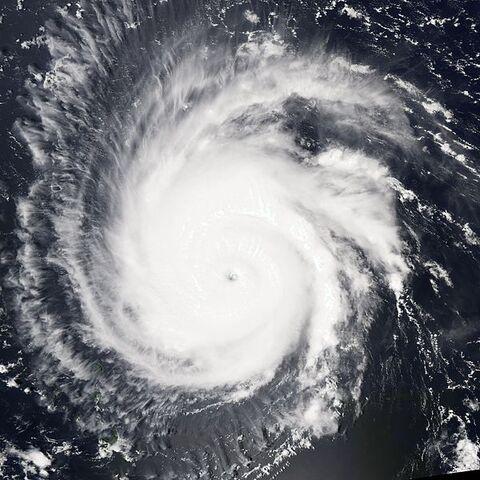 File:Hurricane Frances 30 aug 2004 1710Z.jpg