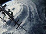 What-Might-Have-Been 2017 Atlantic Hurricane Season