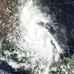 Tropical Storm Gert (2005).png