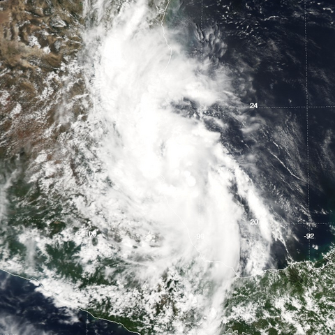 File:Tropical Storm Gert (2005).png