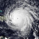 1024px-Irma 2017-09-06 2045Z