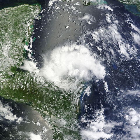 File:Harvey Aug 19 2011 1625Z.jpg