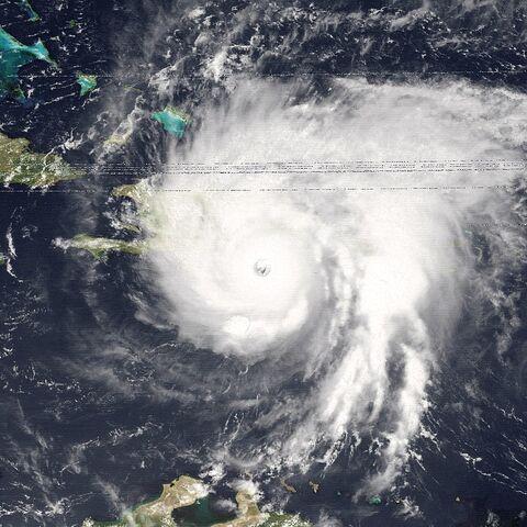 File:Hurricane David.jpg