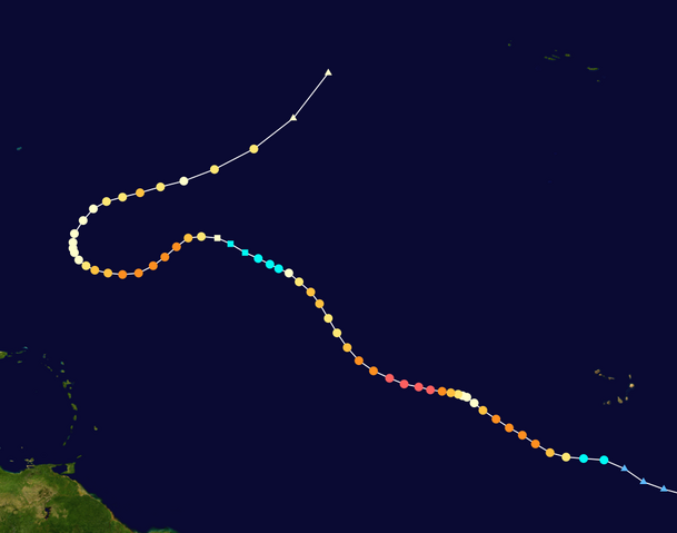 File:Philippe 2011 track.png