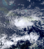 Tropical Storm Don (2017 - Money Hurricane).png