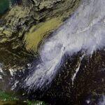 Hurricane Earl 1992.jpeg
