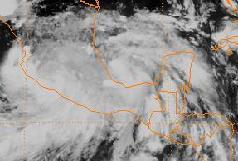 File:Tropical Storm Edouard (1984).jpg