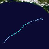 Hadrian (2019 - Hype - Track)