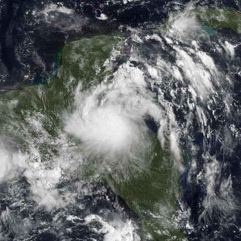 File:Harvey Aug 20 2011 1445Z.jpg