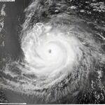 Hurricane Ioke, August 25, 2006.jpg