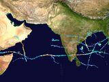 2020 North Indian Ocean cyclone season (Olo72)