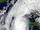 2025 Atlantic Hurricane Season (WeatherWill )