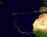 Hurricane Derp Path.png