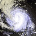 Hurricane Gilma 2000.jpg