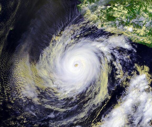 File:Hurricane Adolph 29May2001.jpg