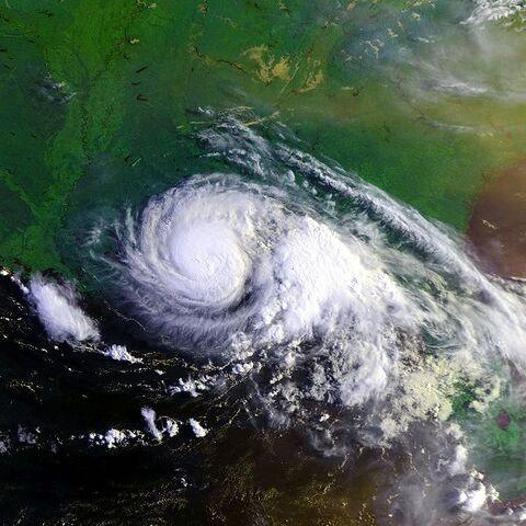 File:Hurricane Danny 19 july 1997 1237Z.jpg