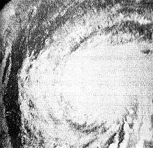 File:Hurricane Esther.jpg