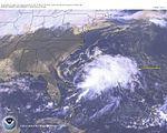 Tropical Storm Leslie (2000).jpg
