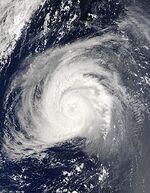 2003 Hurricane Fabian.jpg