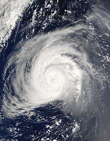 File:2003 Hurricane Fabian.jpg