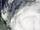 Hurricane Bob (2017)