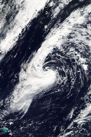 File:Tropical Storm Shary 2010-10-29 1520Z.jpg