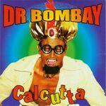 Dr Bombay Calcutta Single
