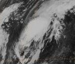 Tropical Storm Hortense (1990).JPG