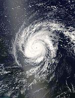 File:Hurricane Frances 27 aug 2004 1640Z.jpg