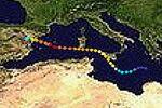 Isabel 2060 track.jpg