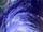 Hurricane Arlene (2023-FTT)