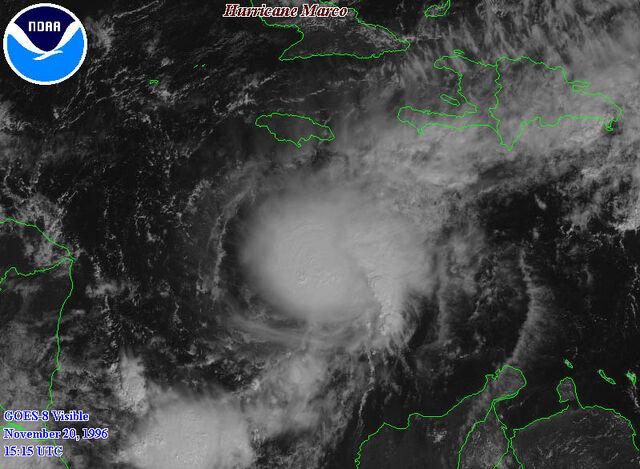 File:Hurricane Marco (1996).jpg