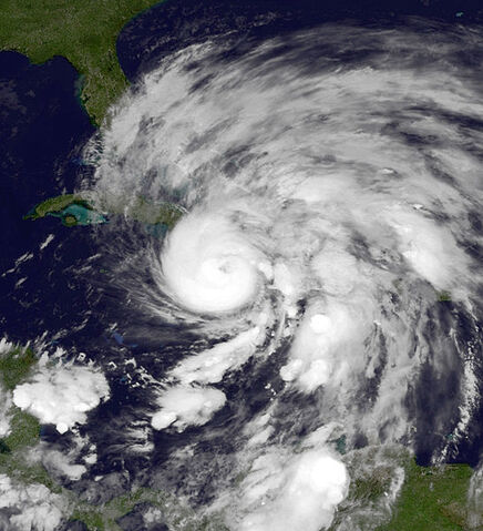 File:Sandy 2012.jpg