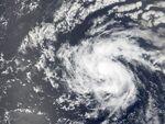 Tropical Storm Beryl.jpg