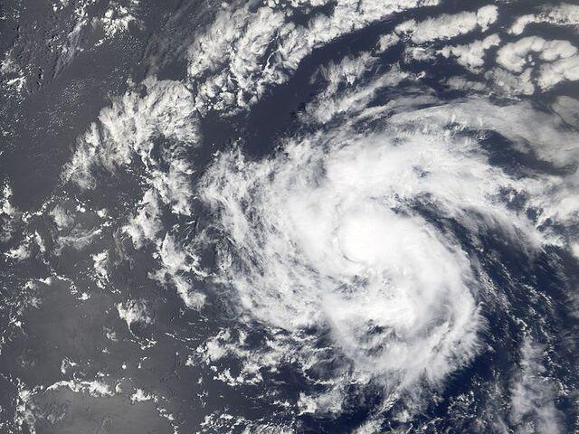 File:Tropical Storm Beryl.jpg
