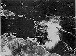 Tropical Storm Debby (1994).jpg