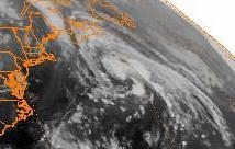 File:Tropical Storm Cesar (1984).jpg
