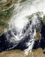 Tropical Storm Gloria.png