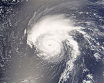 Hurricane Bertha 9 Jul 2008 1445Z.jpg