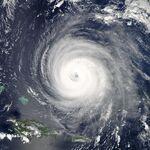 Hurricane isabel2 2003.jpg